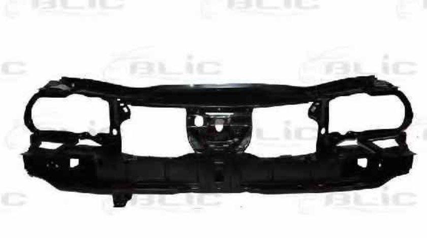 Trager RENAULT MEGANE I Cabriolet EA0/1 Producator BLIC 6502-08-6037201P