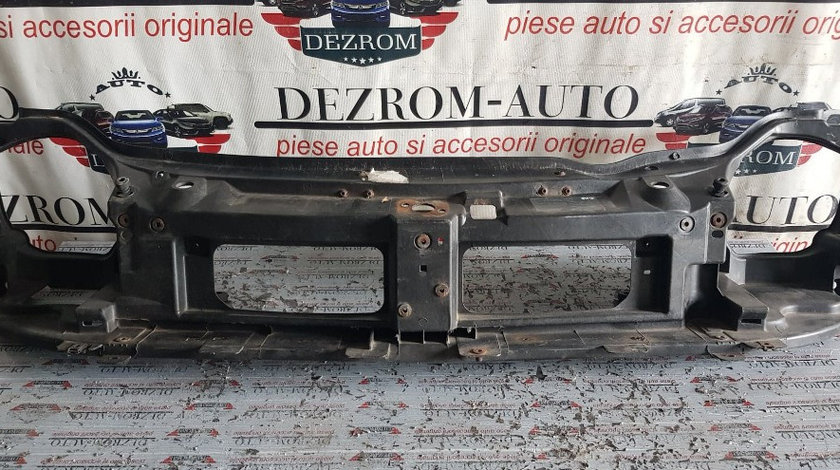 Trager RENAULT Trafic II 2.0 dCi 90/114 CP cod 8200274224