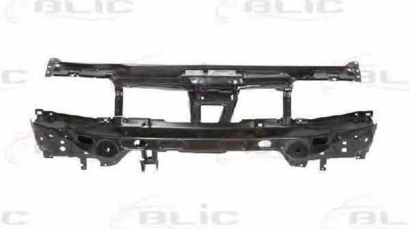 Trager SEAT CORDOBA 6K1 6K2 BLIC 6502-08-6607201P