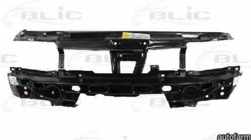 Trager SEAT CORDOBA 6K1 6K2 BLIC 6502-08-6607206P