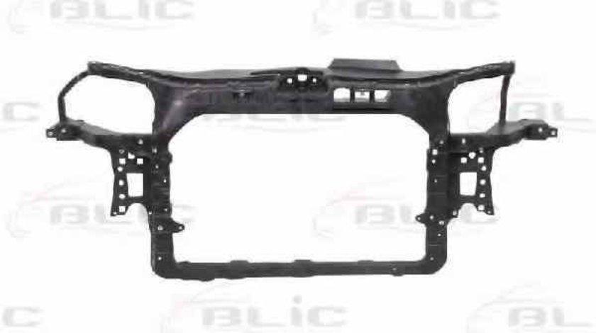 Trager SEAT CORDOBA 6L2 BLIC 6502-08-6609201P