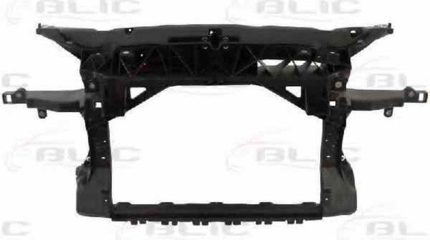 Trager SEAT TOLEDO III 5P2 Producator BLIC 6502-08-6612200P