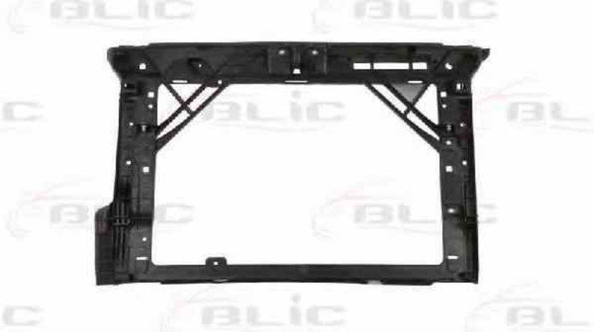 Trager SEAT TOLEDO IV KG3 Producator BLIC 6502-08-7516200P