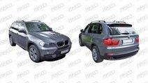 Trager / Traversa BMW X5 (E70) (2007 - 2013) PRASC...