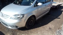 Trager VW Golf 5 Plus 2007 HATCHBACK 1,9 TDI