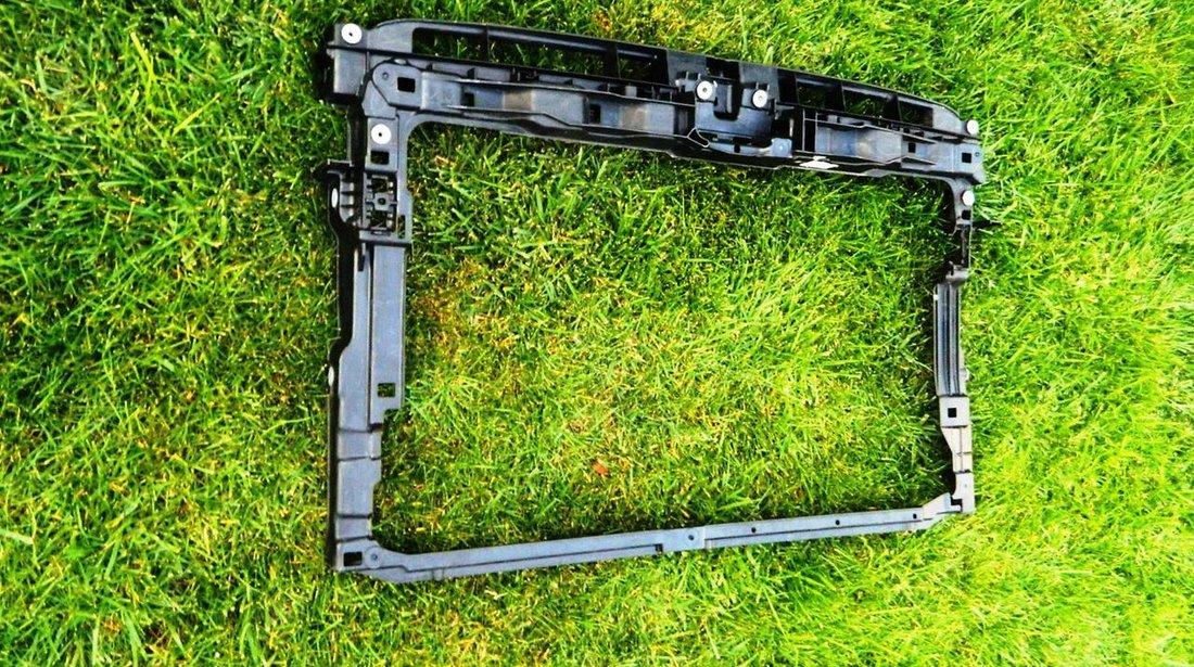 Trager VW Golf 7 cod 5G0805594AC