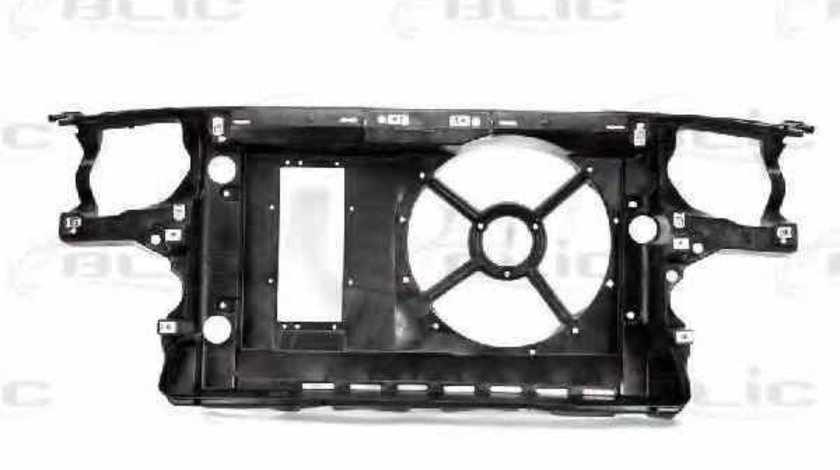 Trager VW GOLF III 1H1 BLIC 6502-08-9522203P
