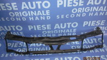 Trager VW Passat B4