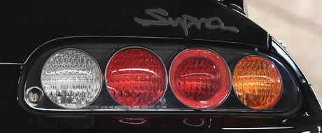 Tranzactia care a depasit toate asteptarile: o Toyota Supra din 1994 s-a vandut zilele trecute cu 173.000 de dolari