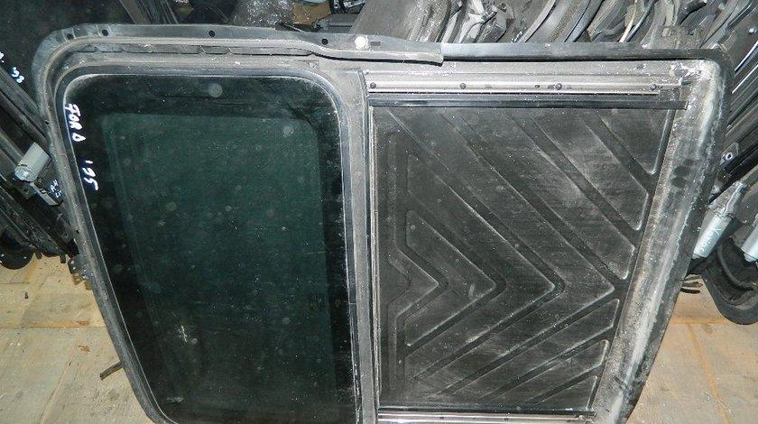 Trapa electrica Ford Mondeo model 1995