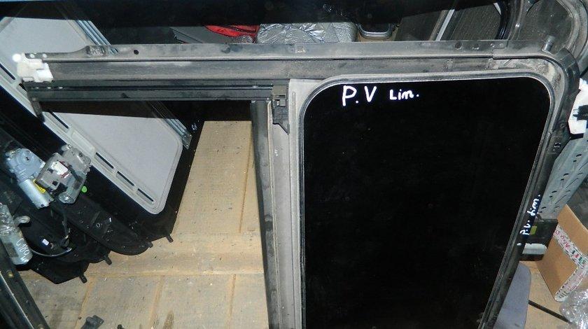 Trapa electrica Vw Passat 5 Limuzina