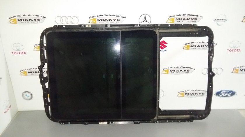 Trapa panoramic BMW X5 E70