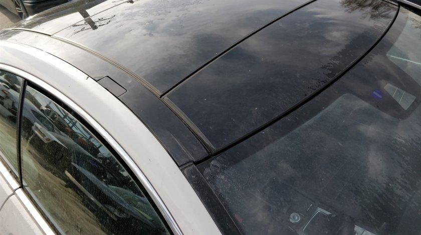 Trapa panoramica Mercedes E Class coupe C207 2009 // 2016