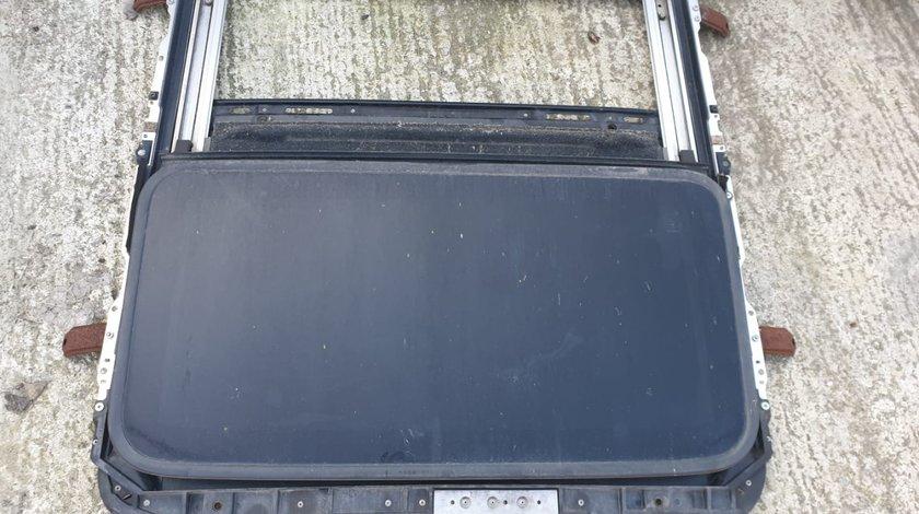 Trapa Toyota Rav 4 din 2006