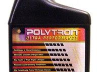 Tratamentul pentru motor Polytron este compatibil cu orice tip de ulei