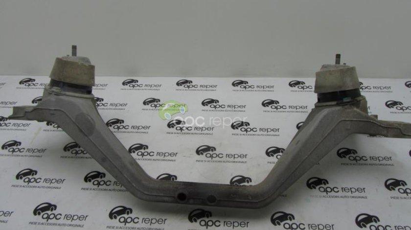 Traversa motor Traversa tampoane motor Audi Q7 4L cod 7l6199207B