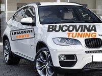 TREPTE ALUMINIU BMW X6