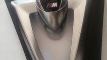Trim + Maneta Schimbator Viteza BMW M4 M3 F82 F8X ...