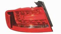 Tripla Lampa spate AUDI A4 8K2 B8 LORO 446-1921R-U...
