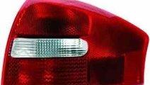 Tripla Lampa spate AUDI A6 4B2 C5 DEPO 4411967RUE
