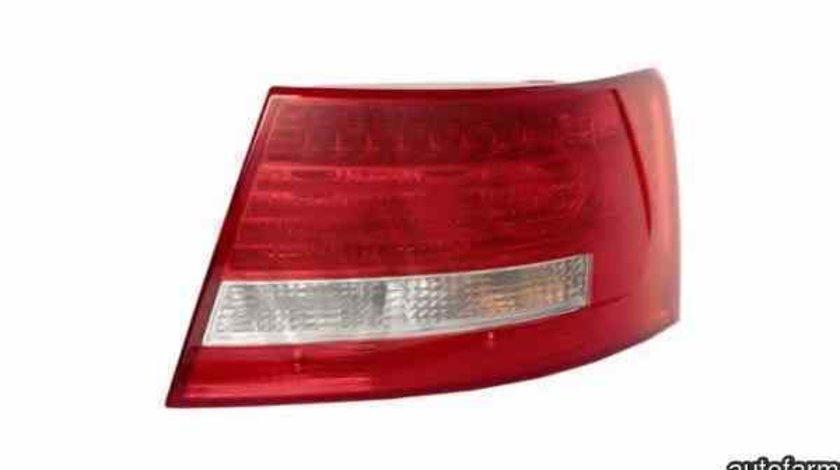 Tripla Lampa spate AUDI A6 (4F2, C6) ULO 1007002