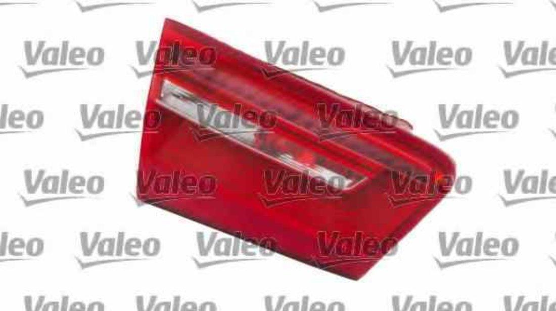 Tripla Lampa spate AUDI A6 4G2 C7 4GC VALEO 044523