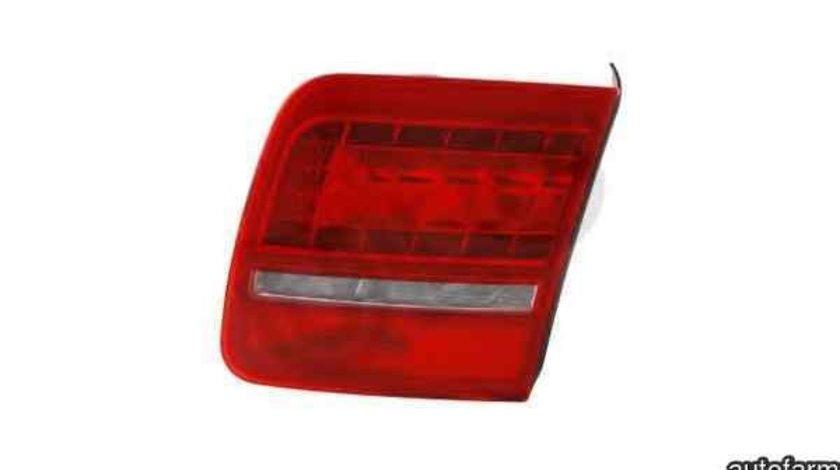 Tripla Lampa spate AUDI A8 (4E_) ULO 1044006