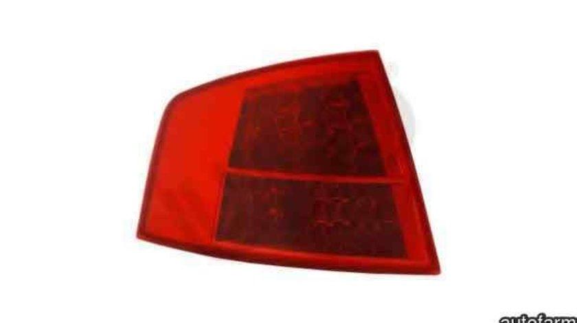 Tripla Lampa spate AUDI A8 (4E_) ULO 1044011