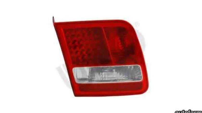 Tripla Lampa spate AUDI A8 (4E_) ULO 1044015