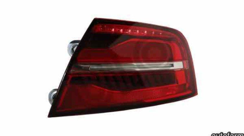 Tripla Lampa spate AUDI A8 4H ULO 1113002