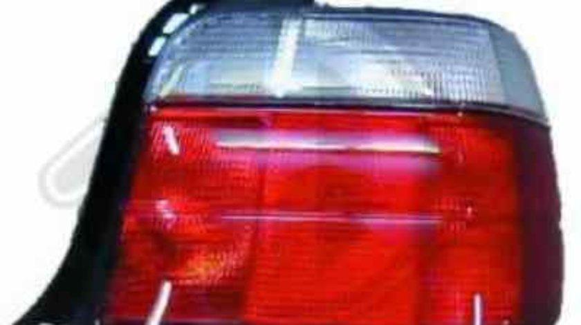 Tripla Lampa spate BMW 3 Compact E36 DIEDERICHS 1213196
