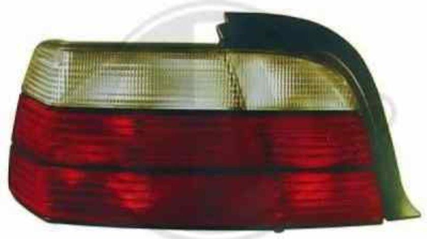 Tripla Lampa spate BMW 3 cupe (E36) DIEDERICHS 1213290