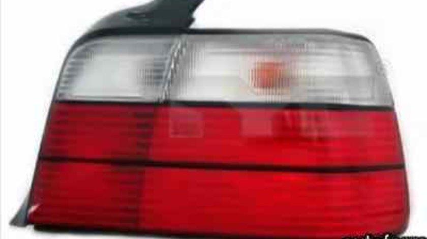 Tripla Lampa spate BMW 3 (E36) TYC 11-5908-41-2
