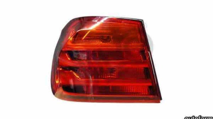 Tripla Lampa spate BMW 4 cupe F32 F82 ULO 1114001