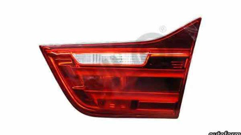 Tripla Lampa spate BMW 4 cupe F32 F82 ULO 1114012