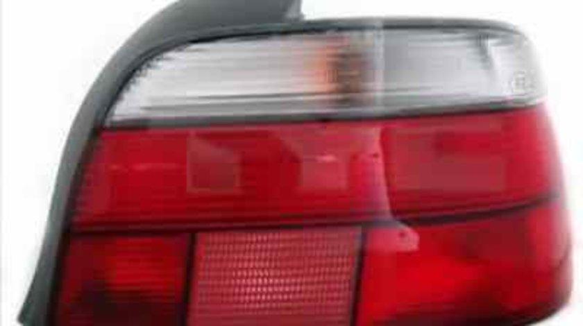 Tripla Lampa spate BMW 5 E39 TYC 11-6009-11-2