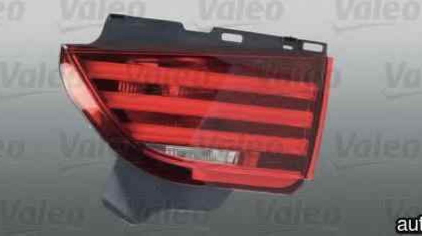 Tripla Lampa spate BMW 5 Gran Turismo F07 VALEO 044148