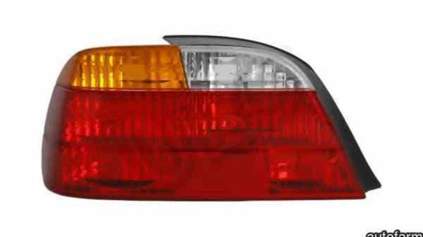 Tripla Lampa spate BMW 7 E38 ULO 6820-11
