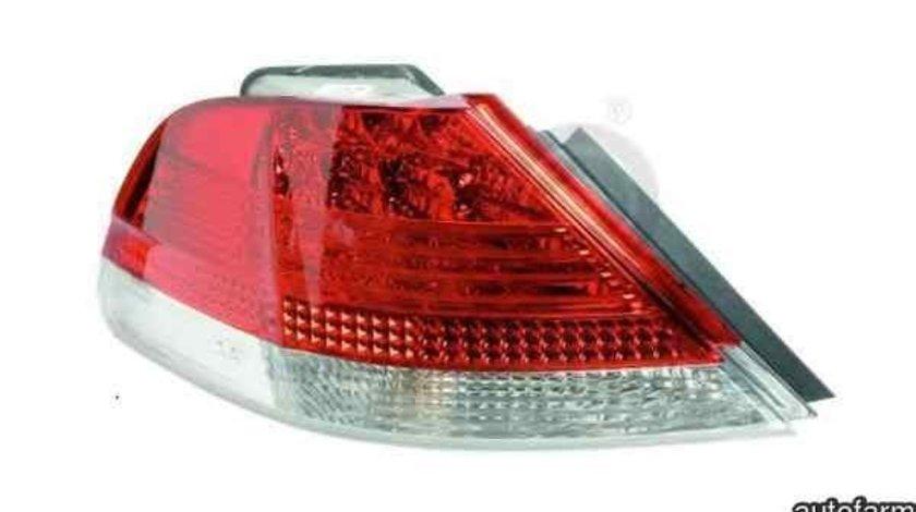 Tripla Lampa spate BMW 7 (E65, E66, E67) ULO 1019001