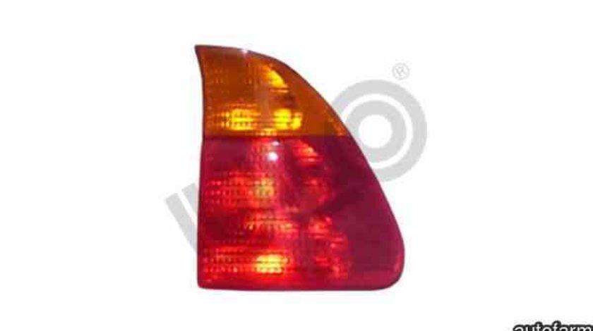 Tripla Lampa spate BMW X5 E53 ULO 1126002