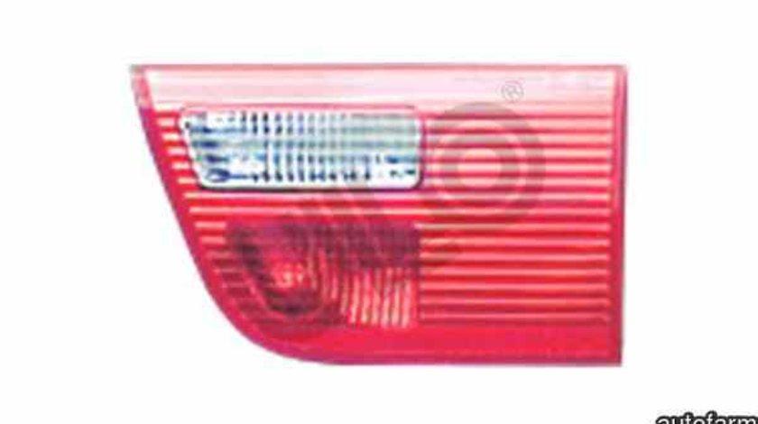 Tripla Lampa spate BMW X5 E53 ULO 1126102