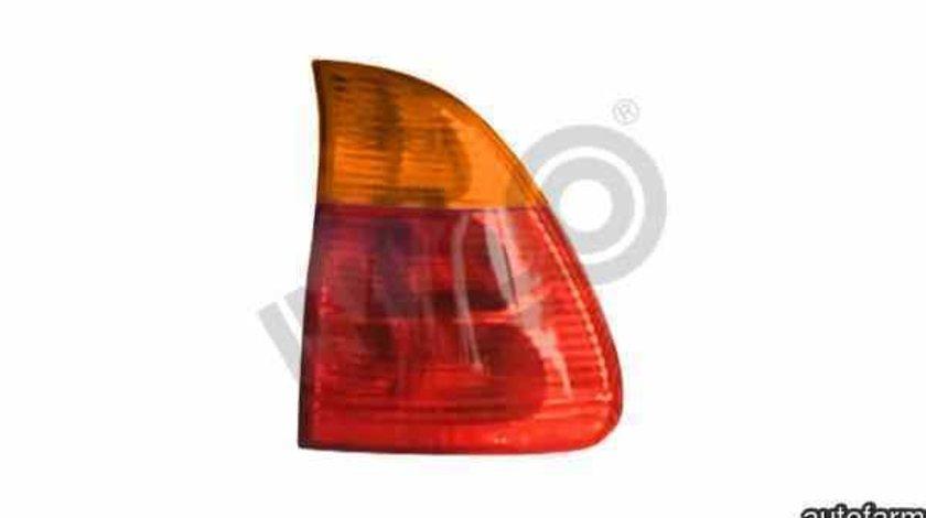 Tripla Lampa spate BMW X5 E53 ULO 1127002
