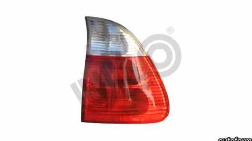 Tripla Lampa spate BMW X5 E53 ULO 1127012