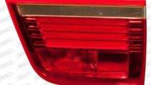 Tripla Lampa spate BMW X5 E70 DEPO 4441312RUE