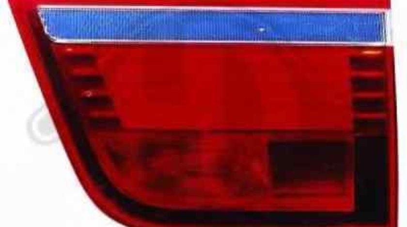 Tripla Lampa spate BMW X5 E70 DIEDERICHS 1291092