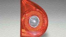 Tripla Lampa spate DODGE RAM 2500 pick-up DJ DS MA...