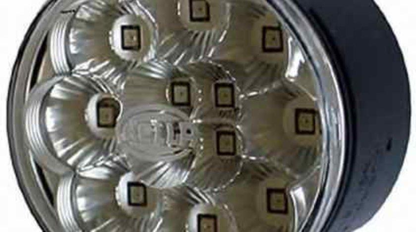 Tripla Lampa spate FENDT Vario HELLA 2SB 009 001-401