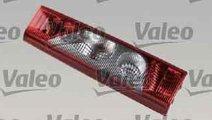 Tripla Lampa spate FIAT SCUDO caroserie 270 VALEO ...