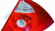 Tripla Lampa spate FORD MONDEO III limuzina B4Y DI...