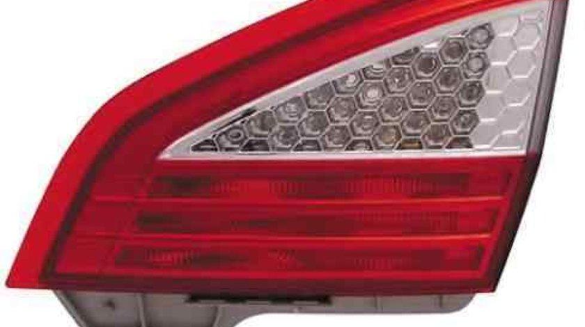 Tripla Lampa spate FORD MONDEO IV BA7 HELLA 9EL 176 576-011
